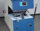 1108TT - RIDAT Table Top Vacuum Forming Machine