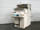 1714M - RIDAT Manual Vacuum Forming Machine