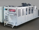 2416AFCS - RIDAT Thermoforming, Cut and Stack System