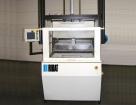 4030SA - RIDAT Semi Automatic Vacuum Forming Machine
