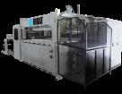 8040AVF -  RIDAT Automatic Vacuum Forming Machine