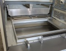 3020M - RIDAT Manual Vacuum Forming Machine