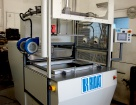4030SA - RIDAT Semi Automatic Vacuum Forming Machine