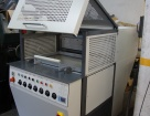 3020SM Semi-Manual Vacuum Former