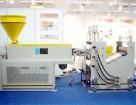 65SE - RIDAT Sheet Extrusion Machine