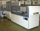 3624MM – RIDAT Midmatic Vacuum Forming Machine